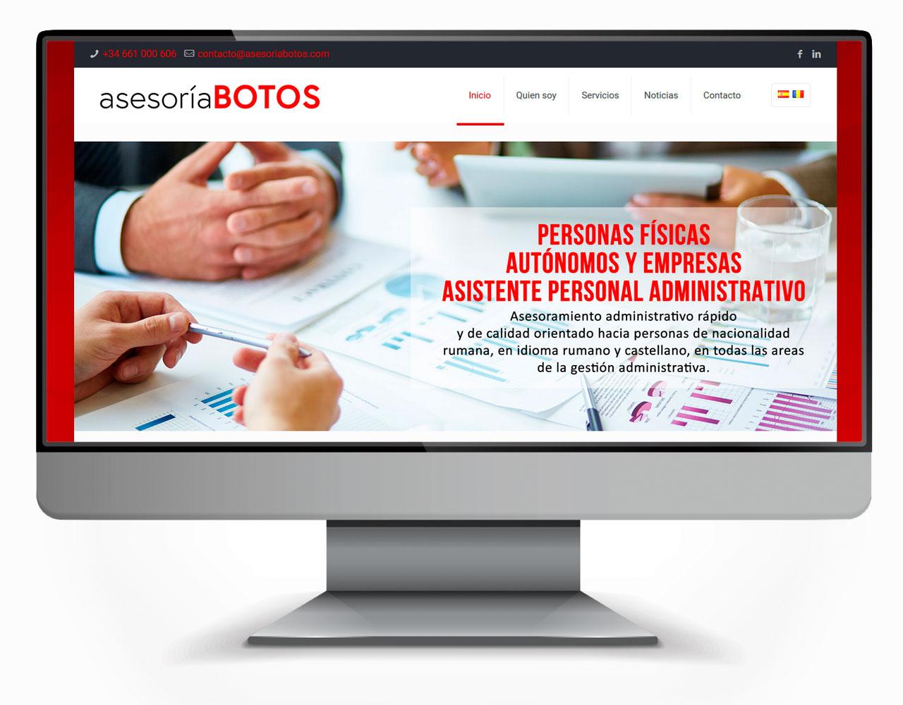 asesoriabotos-portfolio