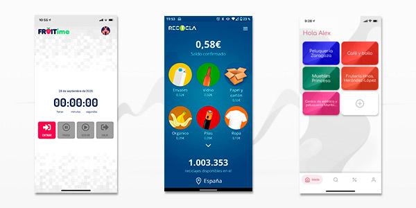 diseno-app