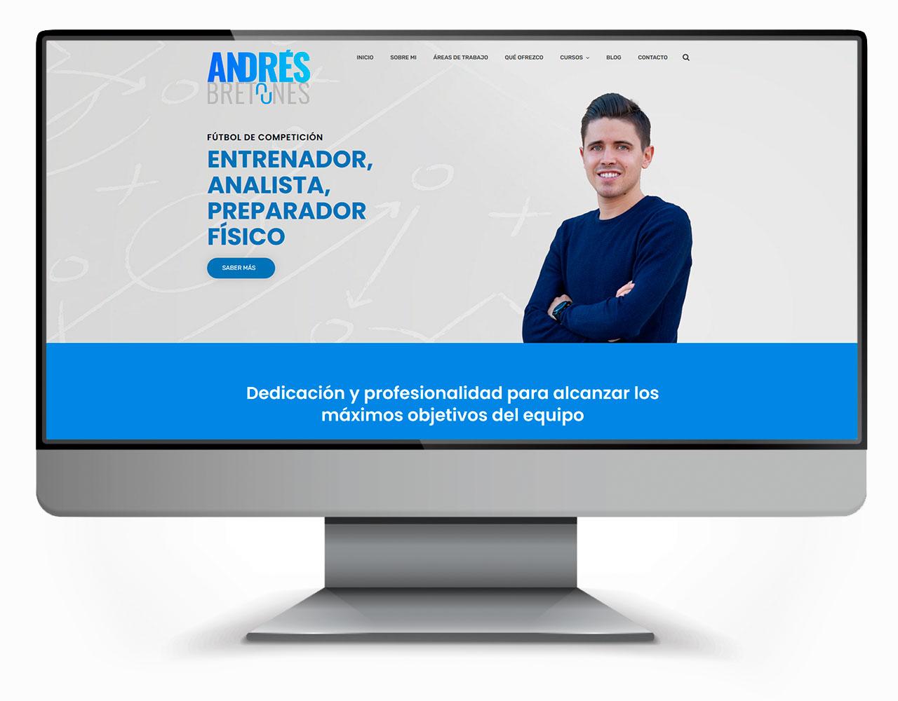 portfolio-andres-web