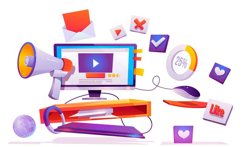 creacion-de-contenido-para-web