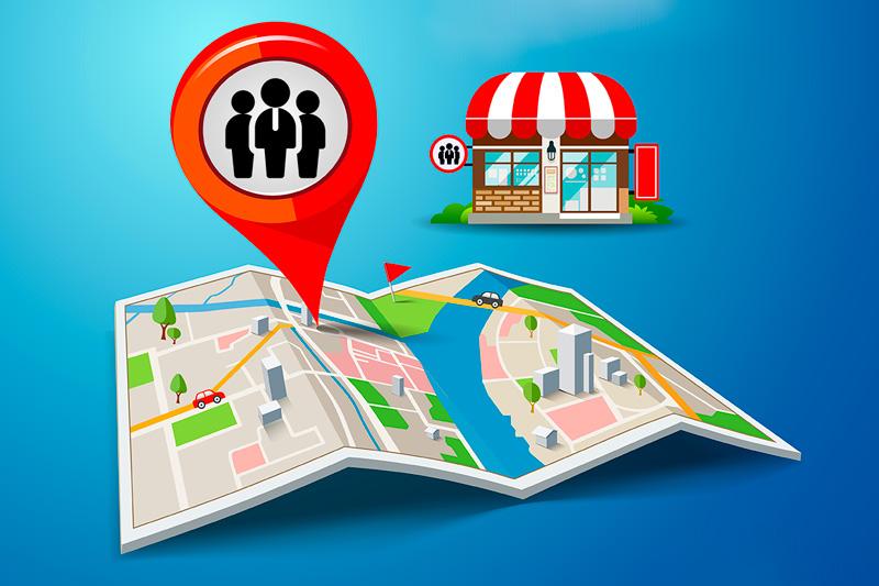mejora-tu-presencia-en-google-business